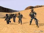 Conflict: Desert Storm  Archiv - Screenshots - Bild 33