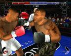 Mike Tyson Heavyweight Boxing  Archiv - Screenshots - Bild 9