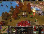 Warcraft III  Archiv - Screenshots - Bild 39