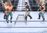 WWF SmackDown! Just Bring It  Archiv - Screenshots - Bild 38