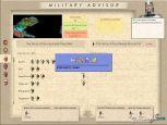 Civilization III  Archiv - Screenshots - Bild 16
