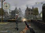 Medal of Honor: Frontline  Archiv - Screenshots - Bild 26