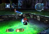 Rayman M  Archiv - Screenshots - Bild 15