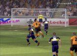 This is Football 2002 - Screenshots - Bild 7