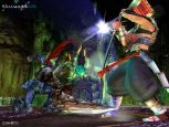 Soul Calibur 2  Archiv - Screenshots - Bild 52