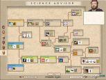 Civilization III  Archiv - Screenshots - Bild 19