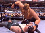 WWF SmackDown! Just Bring It  Archiv - Screenshots - Bild 18