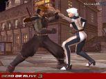 Dead or Alive 3  Archiv - Screenshots - Bild 71