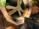 Red Faction - Screenshots - Bild 5