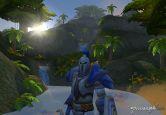 World of WarCraft Archiv #1 - Screenshots - Bild 103