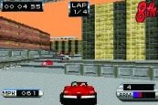 Cruis'n Velocity  Archiv - Screenshots - Bild 64