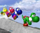 Super Smash Bros. Melee  Archiv - Screenshots - Bild 13