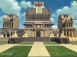 Civilization III  Archiv - Screenshots - Bild 38