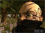 Fable  Archiv - Screenshots - Bild 122