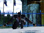 Virtua Fighter 4  Archiv - Screenshots - Bild 39