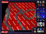 Carrera Grand Prix  Archiv - Screenshots - Bild 3