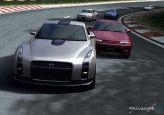 Gran Turismo Concept  Archiv - Screenshots - Bild 78