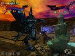 Wrath  Archiv - Screenshots - Bild 15