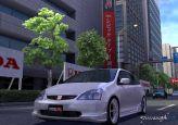 Gran Turismo Concept  Archiv - Screenshots - Bild 77