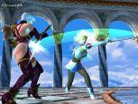 Soul Calibur 2  Archiv - Screenshots - Bild 51