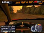 Rally Championship 2002 - Screenshots - Bild 2