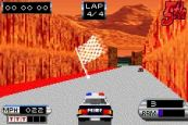 Cruis'n Velocity  Archiv - Screenshots - Bild 20