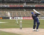 Cricket 2002  Archiv - Screenshots - Bild 4