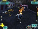 X-COM Enforcer - Screenshots - Bild 20