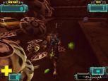 X-COM Enforcer - Screenshots - Bild 48