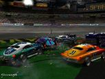 Crash  Archiv - Screenshots - Bild 2