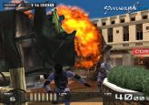 Time Crisis 2  Archiv - Screenshots - Bild 3