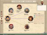 Civilization III  Archiv - Screenshots - Bild 27