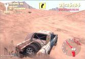 Paris-Dakar Rally - Screenshots - Bild 11