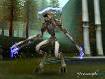Soul Reaver 2  Archiv - Screenshots - Bild 2