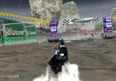 Jet Ski Riders  Archiv - Screenshots - Bild 38