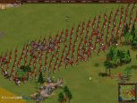 Cossacks: European Wars - Screenshots - Bild 12