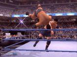WWF SmackDown! Just Bring It  Archiv - Screenshots - Bild 27