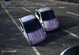 Gran Turismo Concept  Archiv - Screenshots - Bild 71