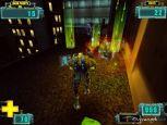 X-COM Enforcer - Screenshots - Bild 37