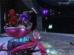Halo Archiv - Screenshots - Bild 33