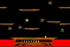 Midway's Greatest Arcade Hits  Archiv - Screenshots - Bild 15