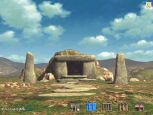 Civilization III  Archiv - Screenshots - Bild 36