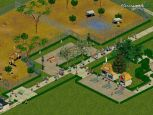 Zoo Tycoon - Screenshots - Bild 11