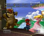 Super Smash Bros. Melee  Archiv - Screenshots - Bild 30