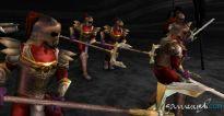 Soul Reaver 2  Archiv - Screenshots - Bild 10