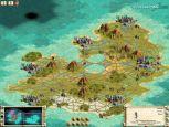 Civilization III  Archiv - Screenshots - Bild 6