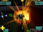 X-COM Enforcer - Screenshots - Bild 61