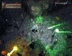 Baldur's Gate: Dark Alliance  Archiv - Screenshots - Bild 4