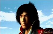 Onimusha 2: Samurai's Destiny  Archiv - Screenshots - Bild 13