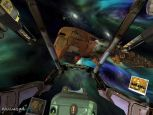 Falcone: Into The Maelstrom  Archiv - Screenshots - Bild 18